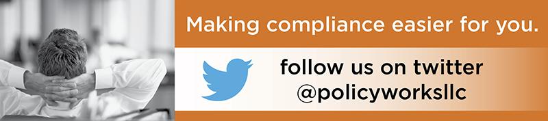 blog-follow-us-on-twitter